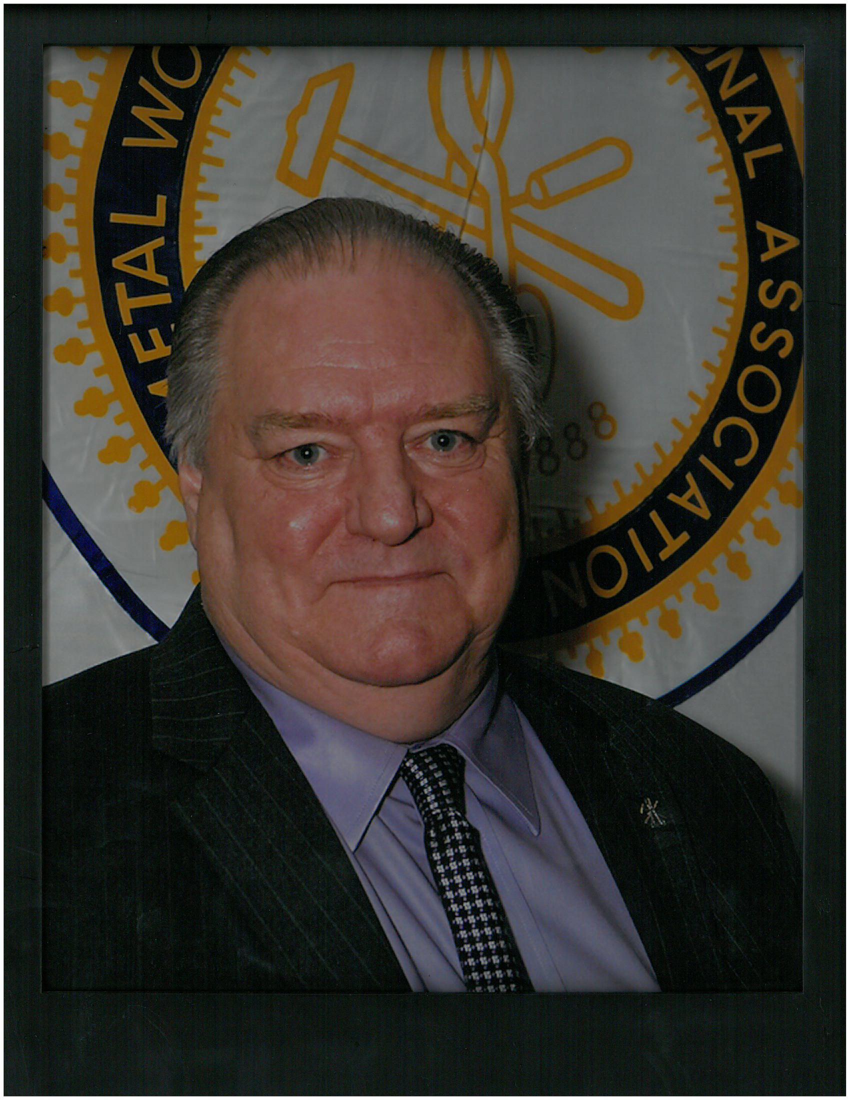 Terry Belleville Smart